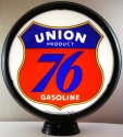 Union 76 Limited Lenses