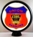 Union 76 Ethyl