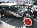 Rockabilly Reunion Lake Havasu City 02-18-12
