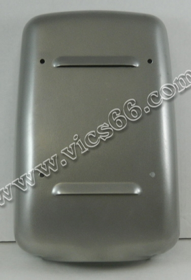 Replacement Windows Cost >> Eco Air Meter Parts Models 93 97 98 242 244 246 - Vic's 66 ...