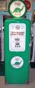 Erie Gas Pump Parts Model 700 Series Circa 1940-1948