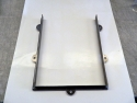 Wayne 866 Rear Door Glass Bezel