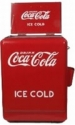 Soda Pop Coolers All types