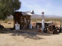 Gas Stations & Garages of Days Gone Bye