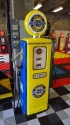 New Tokheim 39 Gas Pumps