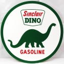 Wayne 60 Gas Pump Vinyl Decals