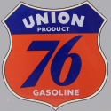 Wayne 70 Gas Pump Water Transfer Decals