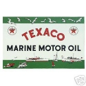 Oil Lubster Water Transfer Decals
